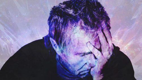Headache 1910644 640