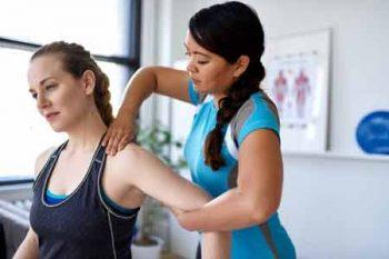 Chiropractic Massage Portland